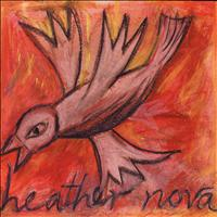 Heather Nova - Wonderlust (Live)