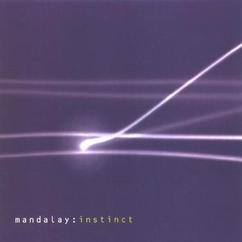 Mandalay - Instinct