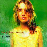 Heather Nova - Siren