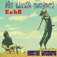 No Limits Project - Echo