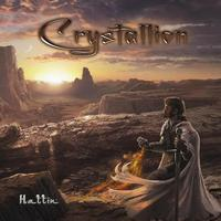 Crystallion - Hattin