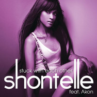 Shontelle - Stuck With Each Other