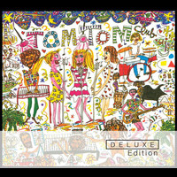 Tom Tom Club - Tom Tom Club - Deluxe Edition
