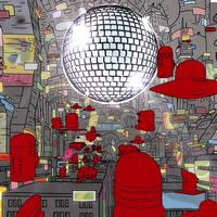 Los Campesinos! - Sticking Fingers Into Sockets