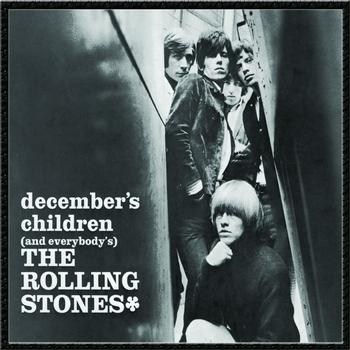 The Rolling Stones - December's Children (And Everybody's) (Remastered)