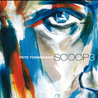 Pete Townshend - Scoop 3