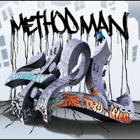 Method Man - 4:21...The Day After (Edited Version)