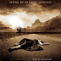 Pain of Salvation - On The Two Deaths Of