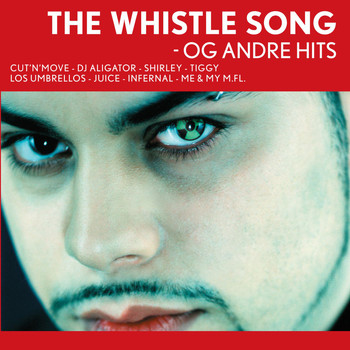 Various Artists - Whistle Song