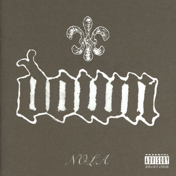 Down - Nola (Explicit)