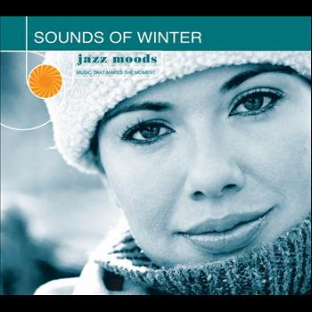 Various Artists - Sounds Of Winter (Reissue)