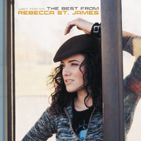 Rebecca St. James - Wait For Me:The Best From RSJ