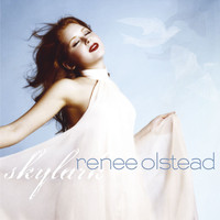 Renee Olstead - Skylark (Std. Version)