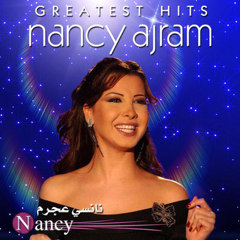 Nancy Ajram - Greatest Hits