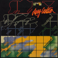 Larry Carlton - Larry Carlton