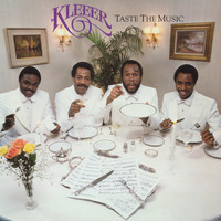 Kleeer - Taste The Music