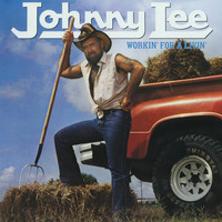 Johnny Lee - Workin' For A Livin'