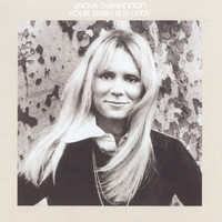 Jackie DeShannon - Your Baby Is A Lady
