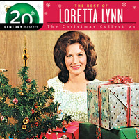 Loretta Lynn - 20th Century Masters: The Christmas Collection