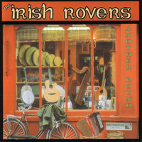 Irish Rovers - Another Round