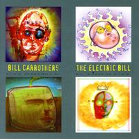 Bill Carrothers - The Electric Bill