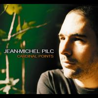 Jean-Michel Pilc - Cardinal Points