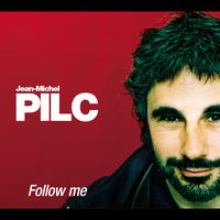 Jean-Michel Pilc - Follow me