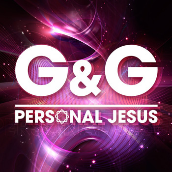 G&G - Personal Jesus