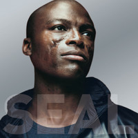 Seal - Seal IV Explained (Internet Album)