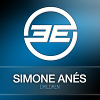 Simone Anés - Children