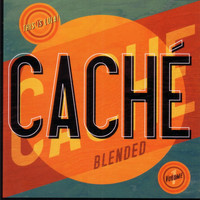 Caché - Blended