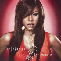 Deborah Cox - The Promise