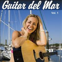 Various Artists - Guitar del Mar, Vol.1
