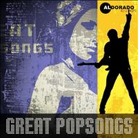 Various Artists - Great Popsongs