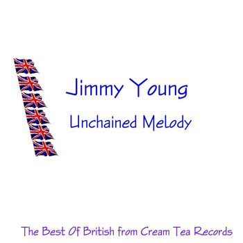 Jimmy Young - Unchained Melody