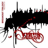 Virus Syndicate - Malaira EP