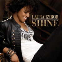 Laura Izibor - Shine (International)