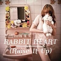 Florence + The Machine - Rabbit Heart EP