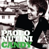Paolo Nutini - Candy (iTunes UK)