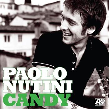 Paolo Nutini - Candy