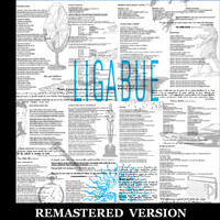 Ligabue - Ligabue [Remastered Version]