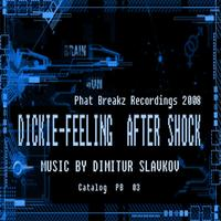 Dickie - Feeling After Shock Vol.1