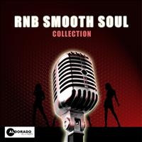 Various Artists - R´n´B Smooth Soul Collection