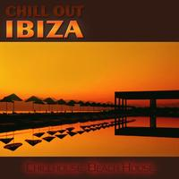 Various Artists - Chill Out Ibiza (Chillhouse Beach House Vol.1)