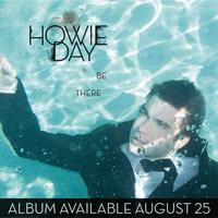 Howie Day - Be There (Album Version)