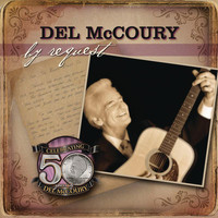 The Del McCoury Band - By Request