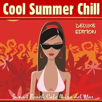 Various Artists - Cool Summer Chill
