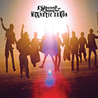 Edward Sharpe & The Magnetic Zeros - Up From Below