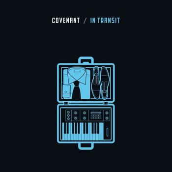 Covenant - In transit - Live