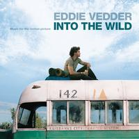 Eddie Vedder - Music For The Motion Picture Into The Wild